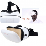 VR MAX-VR(virtual reality)-3D Headsets/Glasses for Mobile Phone