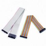 IDC Cable Assembles